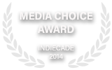 Media Choice Award
