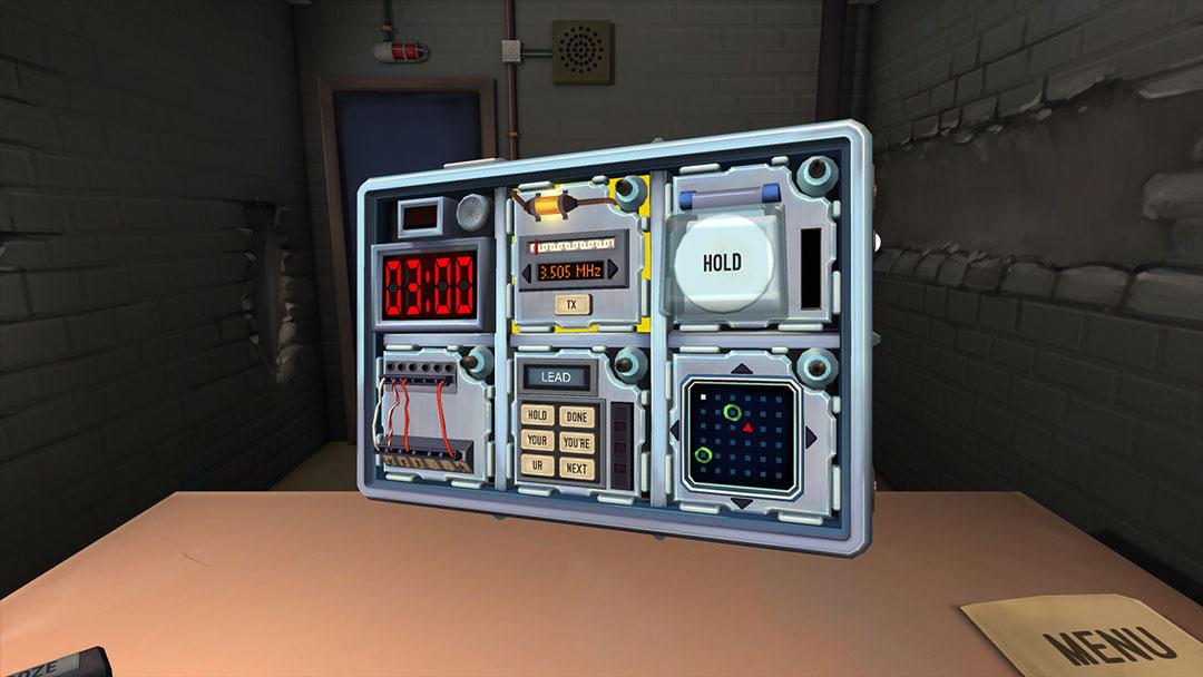 screenshot2_bombmission-1080x608-highres