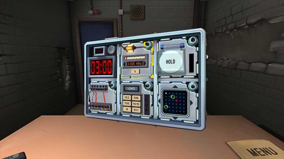 screenshot2_bombmissionMOBILE980x551