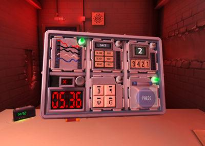 screenshot6_redlight