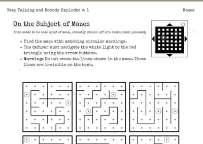 14_ingamemanual-page_maze_1280x720